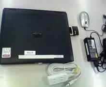 081211PC-Set-5parts.jpg