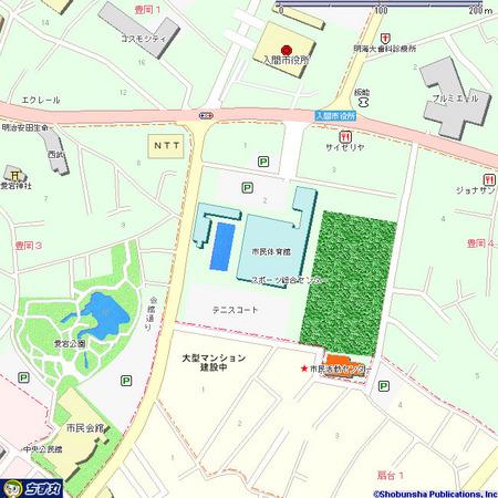 center_map02.jpg
